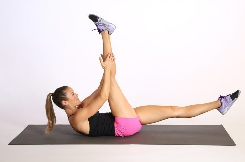 mulher-pilates-beneficios.jpg