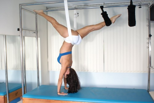 mulher.pilates.jpg