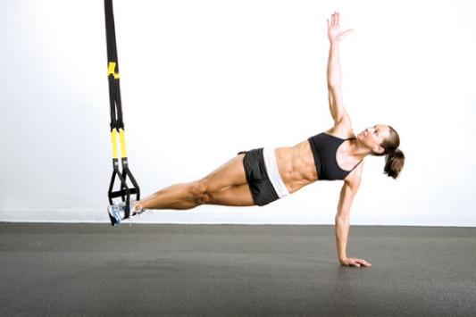 mulher-fita-extensora-pilates.jpg