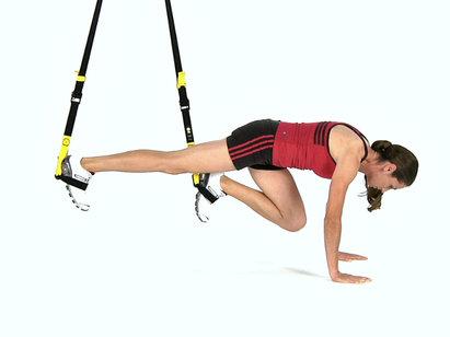 mulher-fita-extensora-pilates1.jpg