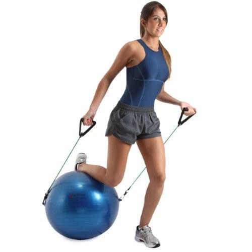 mulher-bola-extensores-pilates.jpg