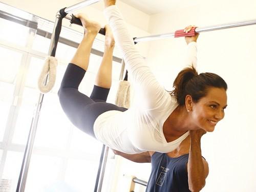 Luiza-Brunet-pilates.jpg