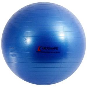 bola pilates bioshape