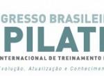 congresso pilates