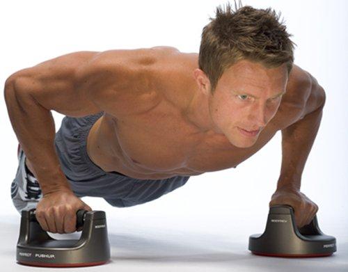 exercicio-apoio-flexao