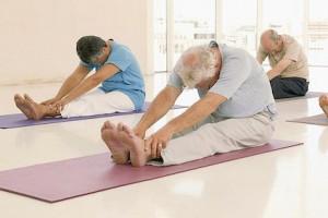 homens-idosos-pilates.jpg