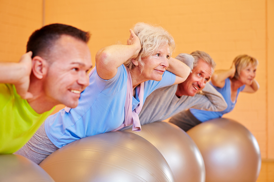 idosos-pilates-aula.jpg