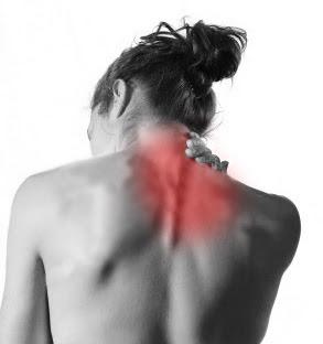 mulher-cervicalgia.jpg