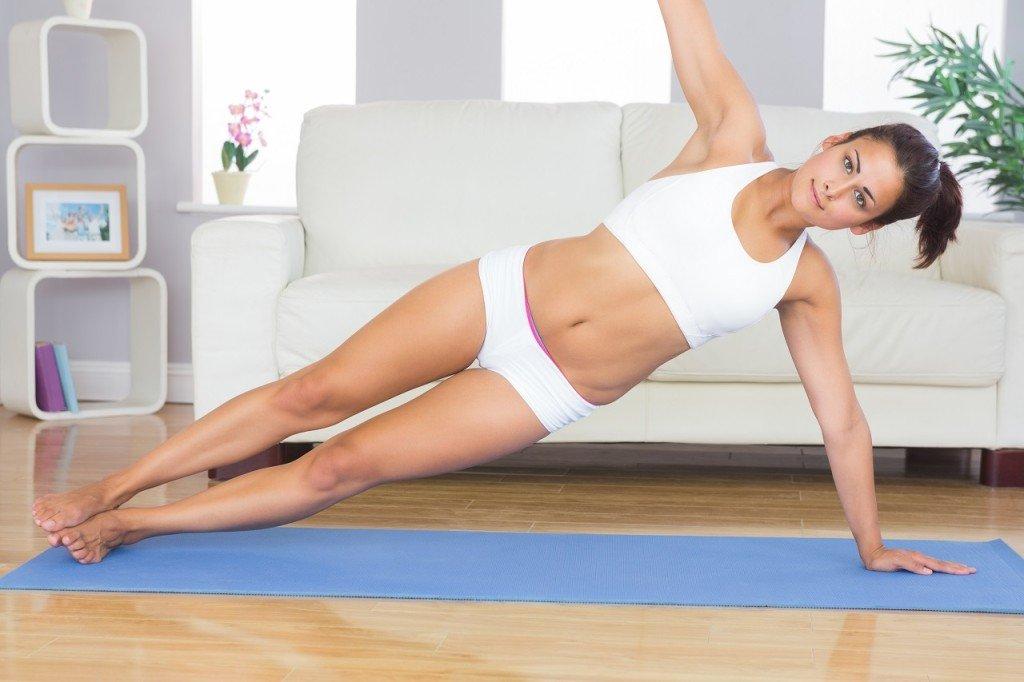 mulher-pilates-casa.jpg