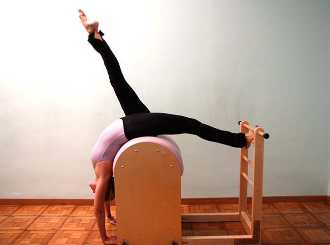 mulher-pilates.jpg