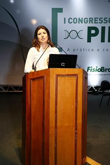 palestrante congresso brasileiro pilates