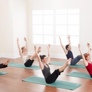 pilates-aula.jpg