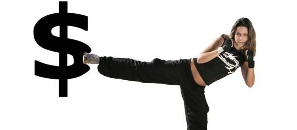 pilates-barato
