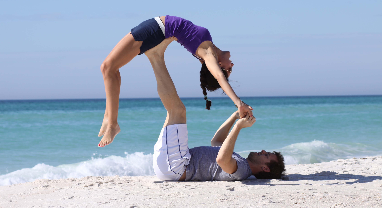 pilates-casal