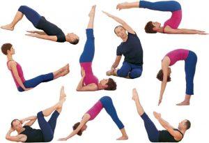 pilates-posicoes