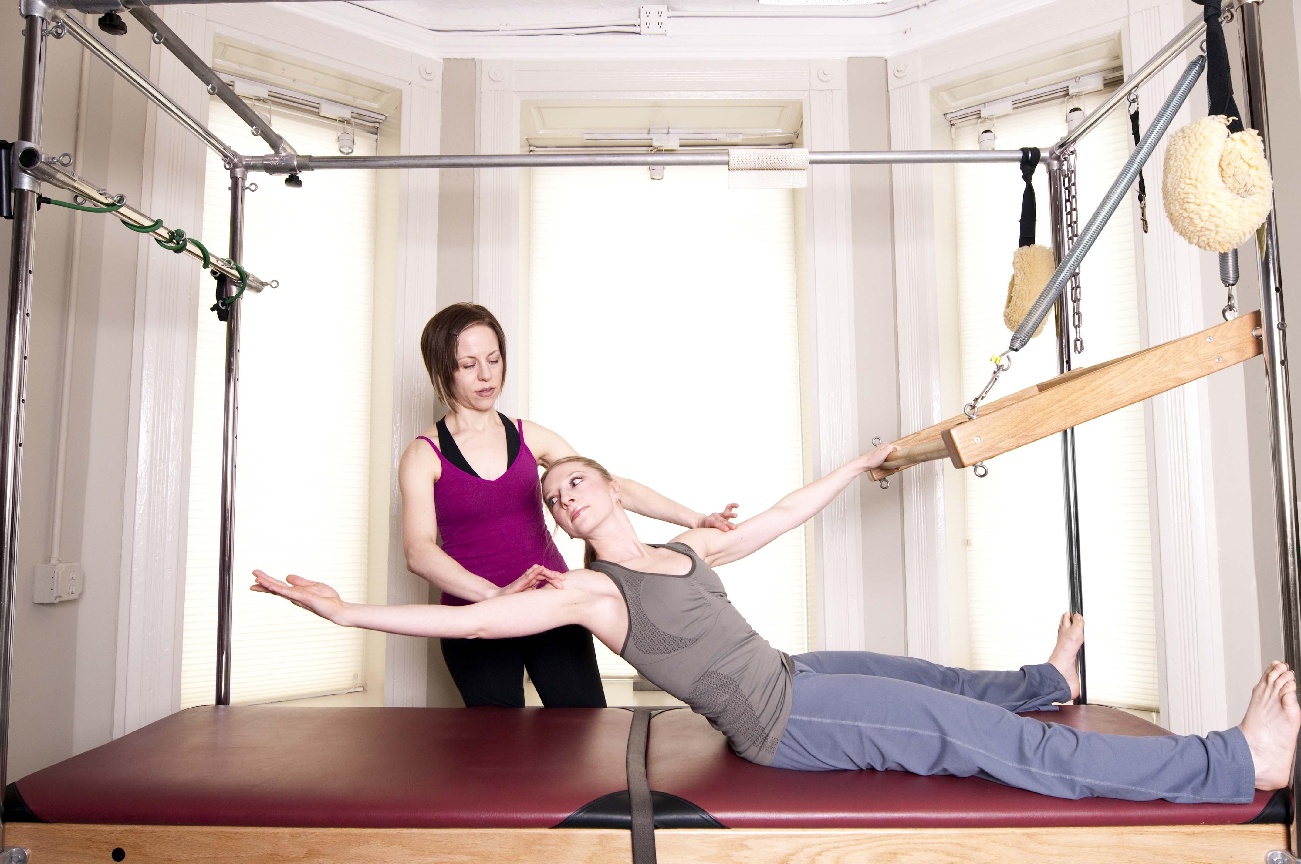 pilates-tratamento